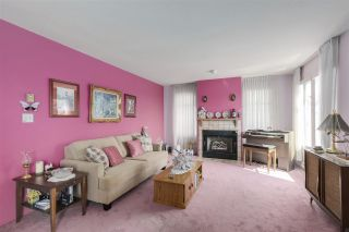 """Photo 2: 217 5335 HASTINGS Street in Burnaby: Capitol Hill BN Condo for sale in """"The Terraces"""" (Burnaby North)  : MLS®# R2290581"""
