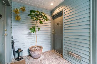 """Photo 5: 308 947 NICOLA Street in Vancouver: West End VW Condo for sale in """"THE VILLAGE"""" (Vancouver West)  : MLS®# R2546913"""