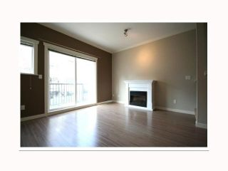 "Photo 5: 17 6888 RUMBLE Street in Burnaby: South Slope Townhouse for sale in ""CANYON WOODS"" (Burnaby South)  : MLS®# V816119"