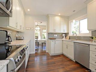 Photo 3: 4275 Baylis Pl in VICTORIA: SE Gordon Head House for sale (Saanich East)  : MLS®# 788741