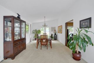 """Photo 7: 8 HALSS Crescent in Vancouver: University VW House for sale in """"MUSQUEAM"""" (Vancouver West)  : MLS®# R2600779"""