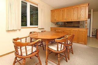 Photo 21: 6937 LEASIDE Drive SW in Calgary: Lakeview Detached for sale : MLS®# C4225645