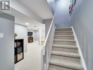Photo 30: 18 LINDEN LANE in Whitchurch-Stouffville: House for sale : MLS®# N5400142