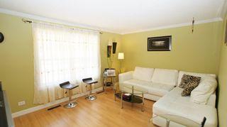 Photo 3: 719 Carter Avenue in Winnipeg: Crescentwood Single Family Detached for sale (South Winnipeg)  : MLS®# 1307379