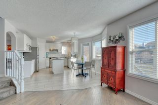 Photo 14: 358 Coventry Circle NE in Calgary: Coventry Hills Detached for sale : MLS®# A1091760
