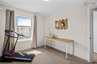 Photo 22: 14 Alamir Court in Halifax: 5-Fairmount, Clayton Park, Rockingham Residential for sale (Halifax-Dartmouth)  : MLS®# 202123214