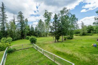 Photo 5: 6488 LALONDE Road in Prince George: St. Lawrence Heights House for sale (PG City South (Zone 74))  : MLS®# R2381861