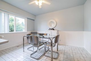 Photo 9: 11830 92 Avenue in Delta: Annieville House for sale (N. Delta)  : MLS®# R2397748