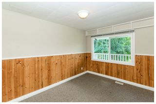 Photo 35: 1121 Southeast 1st Street in Salmon Arm: Southeast House for sale : MLS®# 10136381