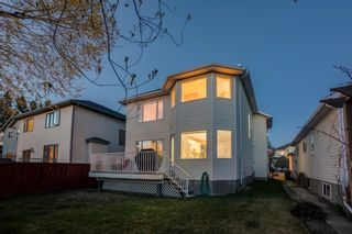 Photo 35: 178 Sierra Nevada Green SW in Calgary: Signal Hill Detached for sale : MLS®# A1105573