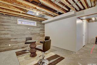 Photo 23: 4367 Nicurity Drive in Regina: Lakeridge RG Residential for sale : MLS®# SK855624