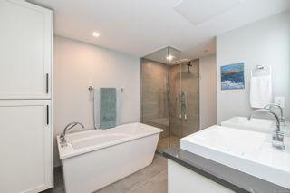 Photo 18: 202 1700 Balmoral Ave in : CV Comox (Town of) Condo for sale (Comox Valley)  : MLS®# 875549