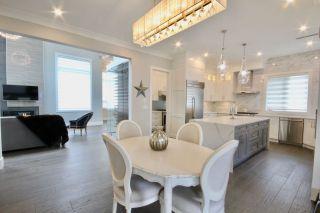 Photo 9: 5032 WALKER Avenue in Delta: Pebble Hill House for sale (Tsawwassen)  : MLS®# R2433027