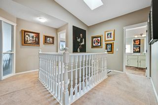 Photo 27: 60 Patterson Rise SW in Calgary: Patterson Detached for sale : MLS®# A1150518