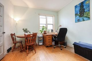 Photo 18: 388 Church Avenue in Winnipeg: North End Residential for sale (4C)  : MLS®# 202122545
