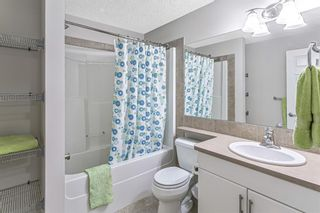 Photo 36: 232 Everbrook Way SW in Calgary: Evergreen Detached for sale : MLS®# A1143698