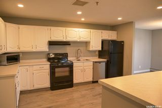Photo 7: 804 510 5th Avenue North in Saskatoon: City Park Residential for sale : MLS®# SK862898