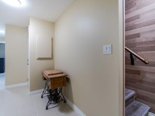 """Photo 27: 24 36260 MCKEE Road in Abbotsford: Abbotsford East Townhouse for sale in """"King's Gate"""" : MLS®# R2501750"""