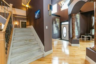 Photo 20: 267 TORY Crescent in Edmonton: Zone 14 House for sale : MLS®# E4235977