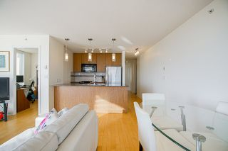"""Photo 18: 2306 7063 HALL Avenue in Burnaby: Highgate Condo for sale in """"EMERSON"""" (Burnaby South)  : MLS®# R2545029"""