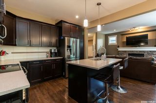 Photo 14: 6 700 Central Street West in Warman: Residential for sale : MLS®# SK859638