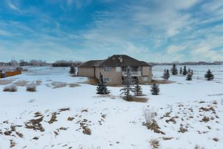 Photo 44: 243068 Rainbow Road: Chestermere Detached for sale : MLS®# A1120801