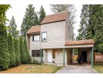 Property Photo: 3 2986 COAST MERIDIAN RD in Port Coquitlam