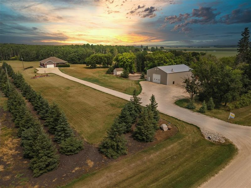 FEATURED LISTING: 729 Norwood Road Petersfield