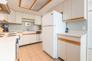 """Photo 10: 201 1045 QUAYSIDE Drive in New Westminster: Quay Condo for sale in """"QUAYSIDE TOWERS1"""" : MLS®# R2400263"""