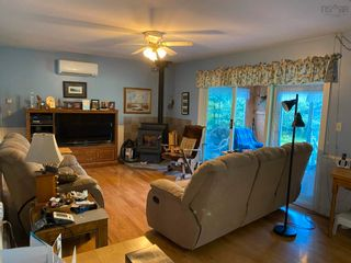 Photo 17: 40 Bayview Road in Bay View: 108-Rural Pictou County Residential for sale (Northern Region)  : MLS®# 202121292