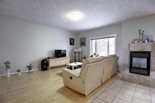 Photo 11: 523 KLARVATTEN LAKE WYND Wynd in Edmonton: Zone 28 House for sale : MLS®# E4226587