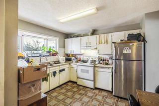 Photo 8: 5927 4 Avenue NE in Calgary: Marlborough Park Detached for sale : MLS®# A1084083