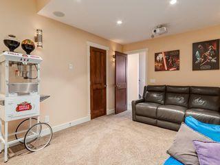 Photo 44: 286077 50 Street E: De Winton Detached for sale : MLS®# A1103000