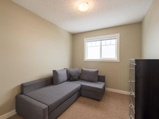Photo 16: 44 Pantego Lane NW in Calgary: Panorama Hills Row/Townhouse for sale : MLS®# A1098039