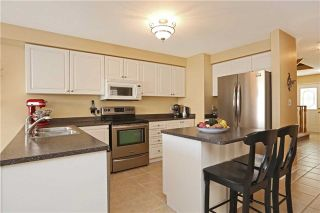 Photo 14: 86 Babcock Crest in Milton: Dempsey House (2-Storey) for sale : MLS®# W3272427
