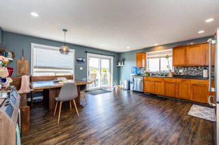 Photo 12: 7131 WESTGATE Avenue in Prince George: Lafreniere House for sale (PG City South (Zone 74))  : MLS®# R2625722
