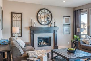 Photo 13: 26 NOLANCLIFF Crescent NW in Calgary: Nolan Hill Detached for sale : MLS®# A1098553
