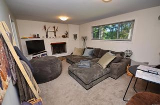 Photo 28: 3640 Blenkinsop Rd in : SE Maplewood House for sale (Saanich East)  : MLS®# 879297