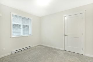 Photo 6: 727 9th St in Courtenay: CV Courtenay City House for sale (Comox Valley)  : MLS®# 885622