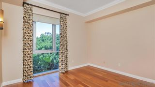 Photo 12: DOWNTOWN Condo for rent : 1 bedrooms : 445 Island Ave #407 in San Diego