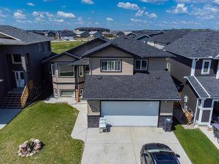 Photo 2: 6610 Tri City Way: Cold Lake House for sale : MLS®# E4236257