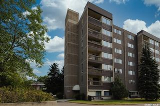 Photo 6: 102A 351 Saguenay Drive in Saskatoon: River Heights SA Residential for sale : MLS®# SK867273
