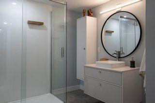 Photo 25: 101 Mountbatten Avenue in Winnipeg: Tuxedo Residential for sale (1E)  : MLS®# 202017295
