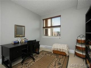 Photo 16: 209 755 Goldstream Ave in VICTORIA: La Langford Proper Condo for sale (Langford)  : MLS®# 590944