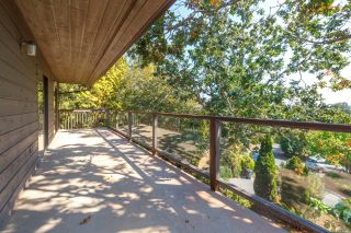 Photo 34: 3954 Arbutus Pl in : SE Ten Mile Point House for sale (Saanich East)  : MLS®# 863176