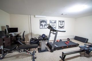 Photo 15: 576 Ash Street in Winnipeg: River Heights Residential for sale (1D)  : MLS®# 1822530