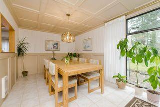 "Photo 9: 13496 57 Avenue in Surrey: Panorama Ridge House for sale in ""Panorama Ridge"" : MLS®# R2245203"