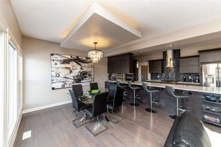 Photo 7: 13836 143 Avenue in Edmonton: Zone 27 House for sale : MLS®# E4263962