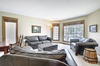 Photo 4: 111 Sirocco Place SW in Calgary: Signal Hill Detached for sale : MLS®# A1129573