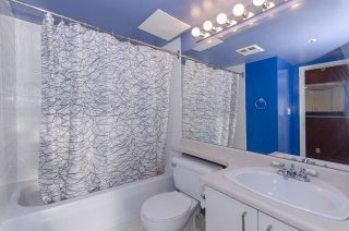 Photo 11: 1204 828 AGNES Street in New Westminster: Downtown NW Condo for sale : MLS®# R2102690